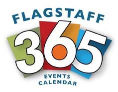 Flagstaff 365 Events Calendar