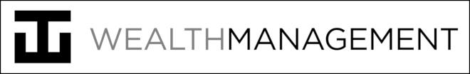 WT Wealth Management Logo